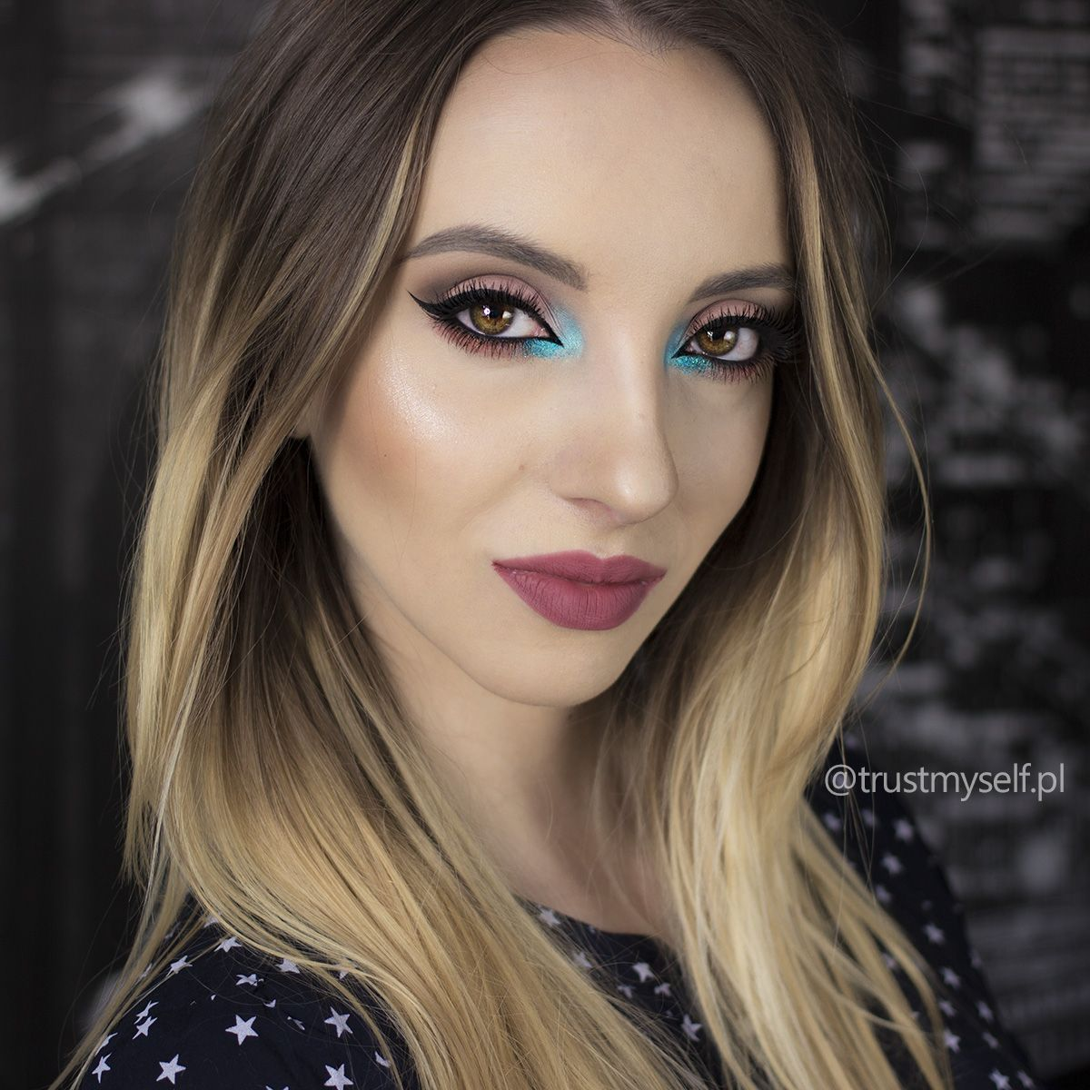 Keeping summer makeup tutorial makeup geek art of fashion watch makeup video tutorials learn tips from the experts and even buy our makeup online all items ship worldwide and are paraben free baditri Image collections