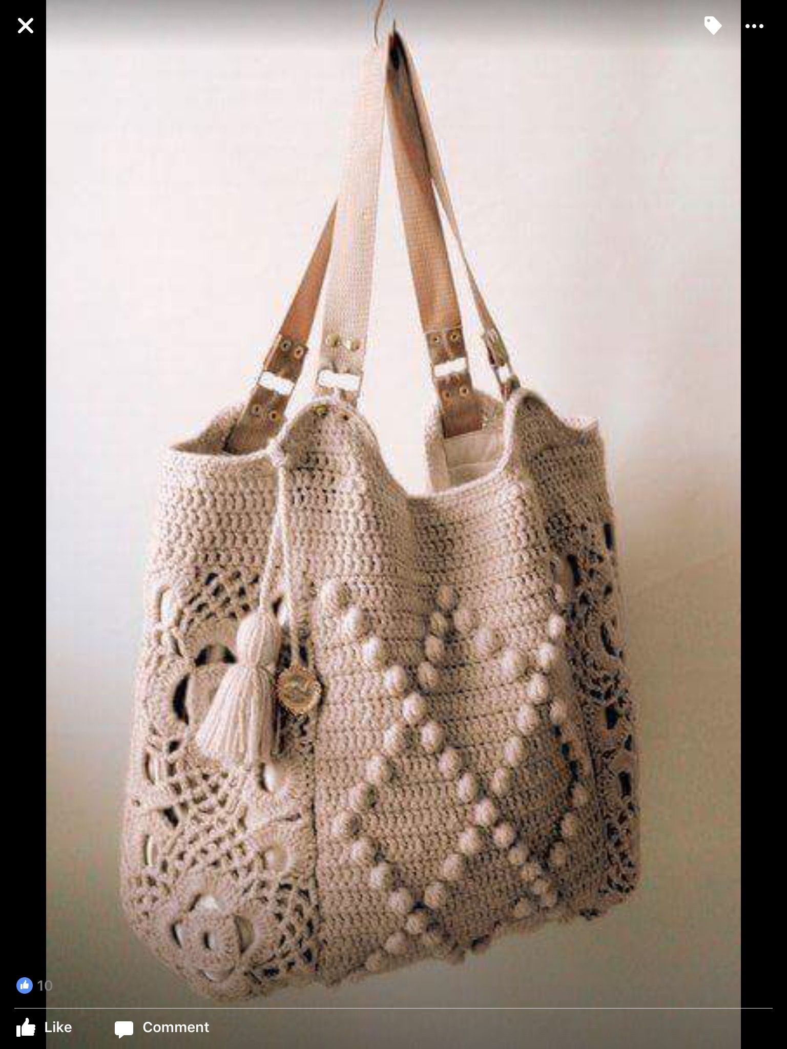 Pin by Jodie Cooper on Crochet... My Addiction! | Pinterest ...