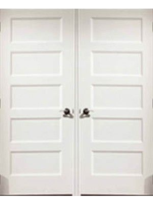 Solid Core Moulded Doors Solid Core Moulded Doors Collections Interior Doors Main Website Store Doors Interior Molding Double Doors Interior
