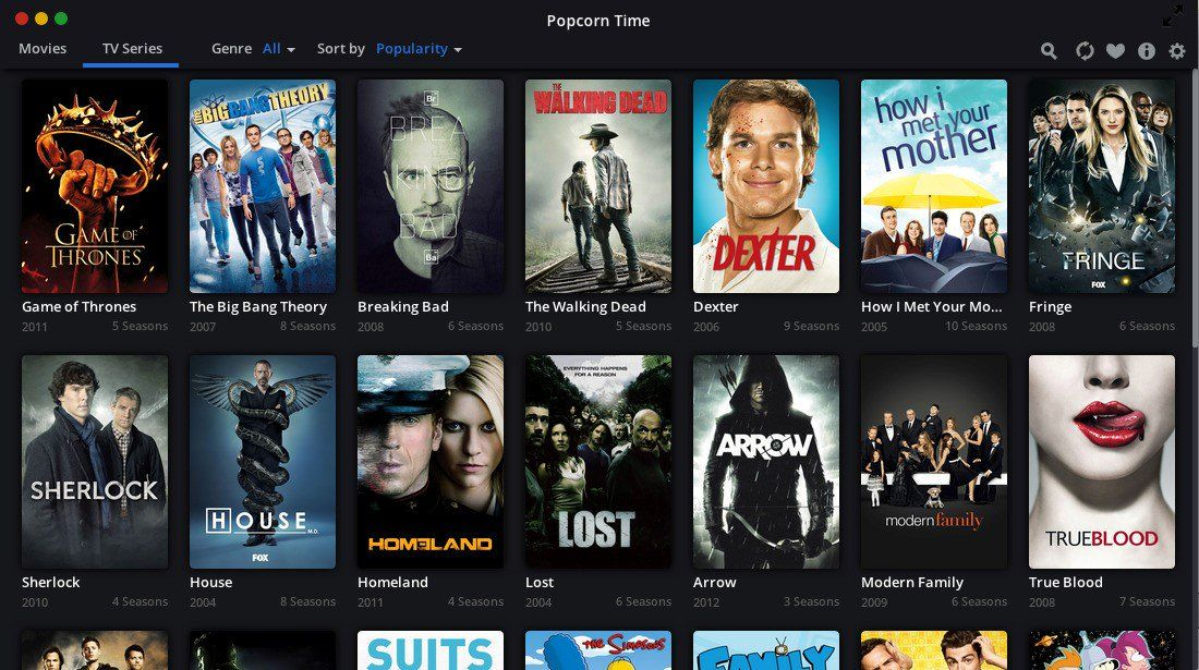 Is Popcorn Time Safe To Use Popcorn Time Is Popcorn Time Safe Popcorn Time Alternative Popcorn Time Alternati Popcorn Times Movies And Tv Shows Good Movies