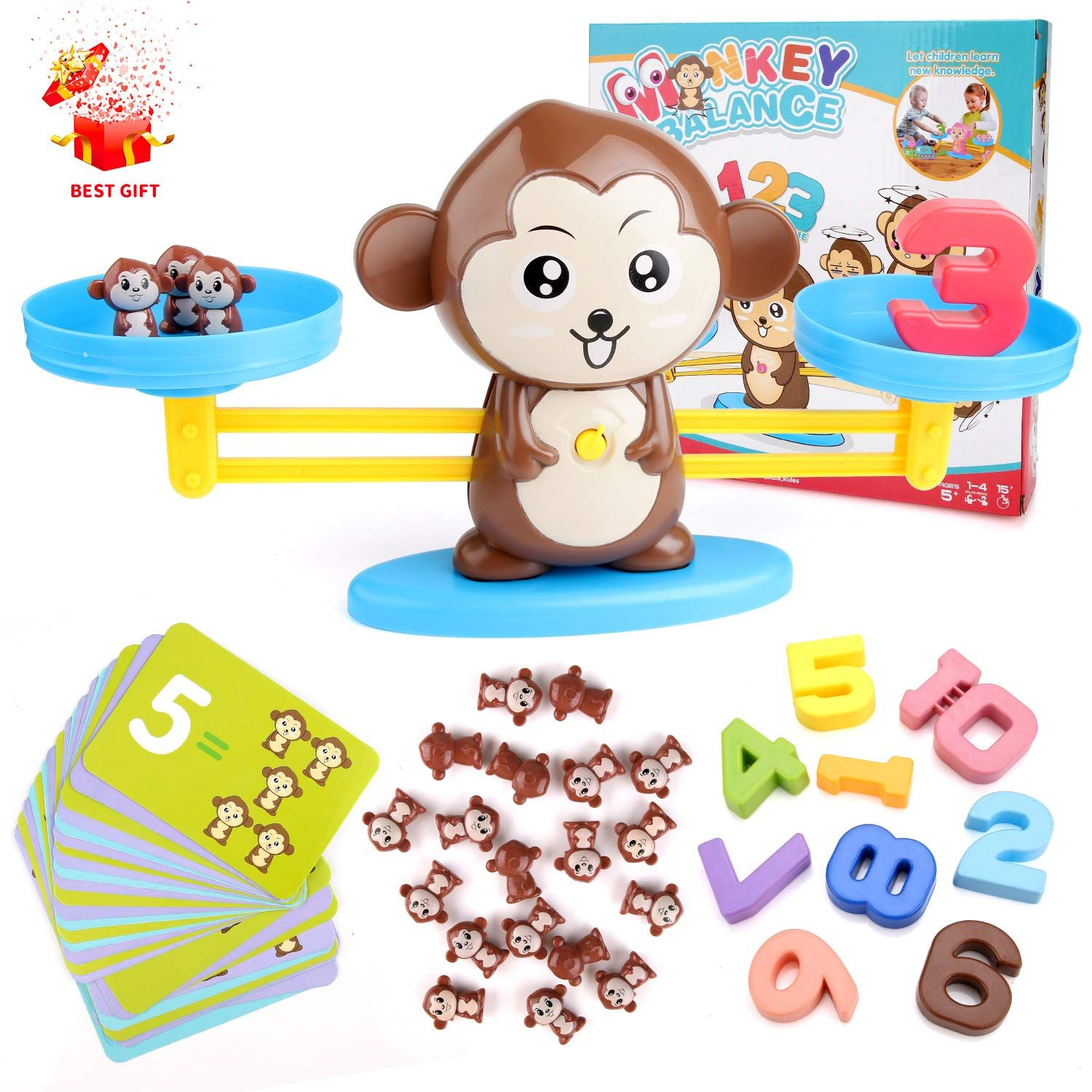 Pin On Learning Toys