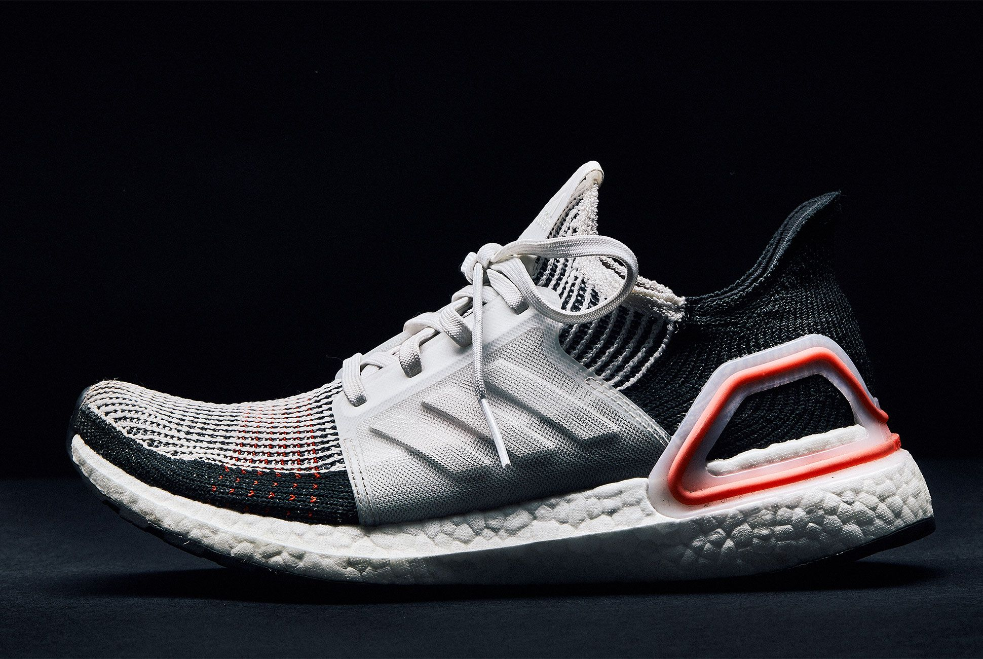 colgante cubo Touhou  The Ever Popular Adidas Ultraboost 19 Gets an Upgrade Adidas • Gear Patrol  | Adidas ultra boost, Running shoes nike, Best running shoes