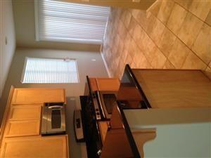 Las Vegas Nevada Section 8 Rental 3 Bedroom 3 Bathroom Rental