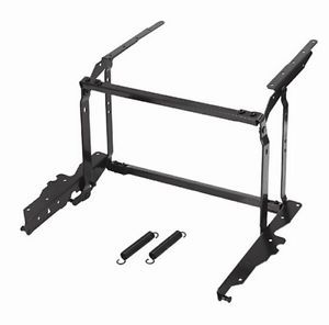 Lift Top Coffee Table Mechanism Laptop Table Part DIY Convertible