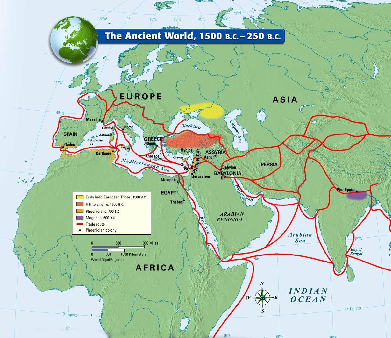 mcdawh20050618376798P59f1jpg 13171138  Cartografia Atlas