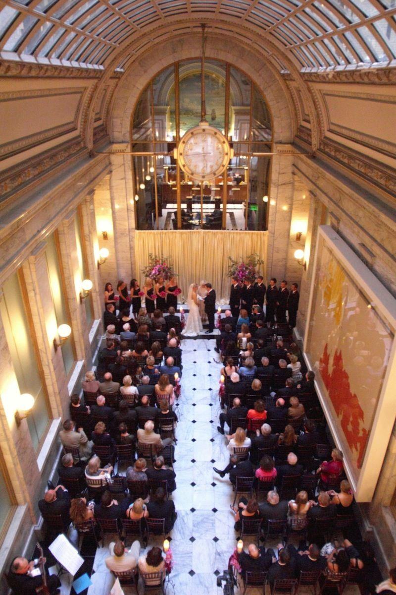 Julia Morgan Ballroom Weddings Get Prices For San Francisco Wedding Venues In Ca