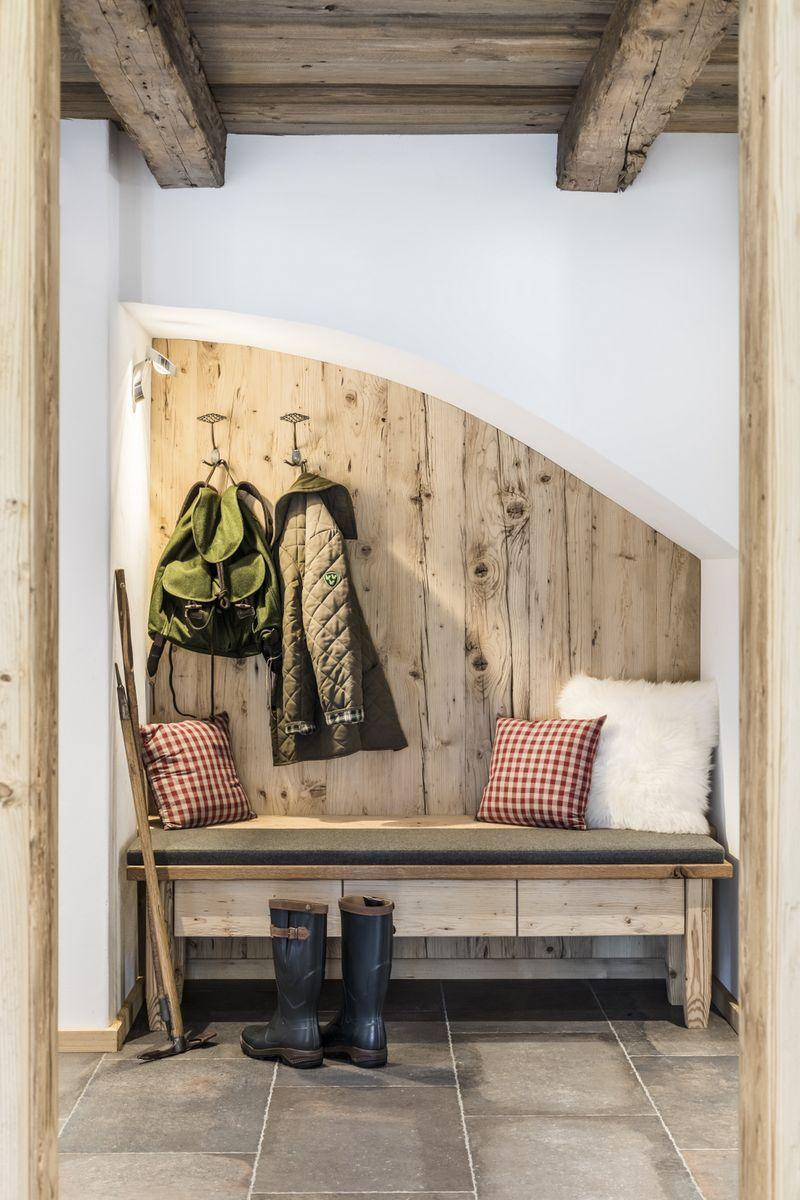 wir sind dabei in reit im winkl ein refugium f r sie zu entwickeln in unverf lschter natur. Black Bedroom Furniture Sets. Home Design Ideas