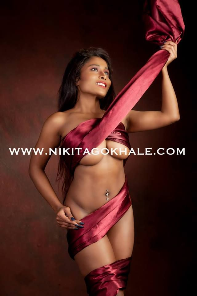 marathi office woman nude photo