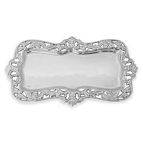 Pin By Bed Bath Beyond On Products Aluminum Tray Pure