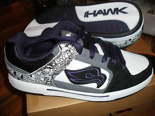 Tony Hawk cloths | Tony hawk shoes