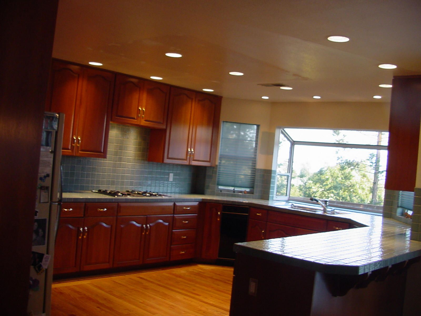 17 Lighting Onrustic Lighting. Ideas For Kitchen Islands In Small Kitchens. Small Kitchens with Islands Designs with Modern 2door Refrigerator. New Small Kitchen Island Ideas for The Homenarrow