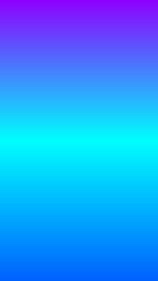 Una Combinacion De Color Muy Relajante Pero Vivaz A La Vez Papel De Parede Celular Planos De Fundo Papel De Parede Celular Fofo