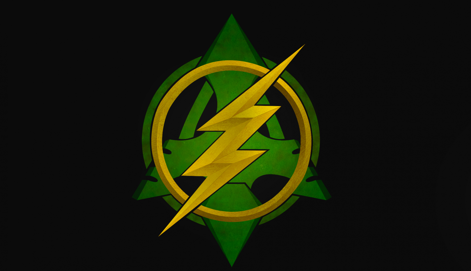 Check Out This Awesome Green Arrow Symbol Design On Teepublic Http Bit Ly 1vmq7x4 Arrow Symbol Green Arrow Logo Green Arrow