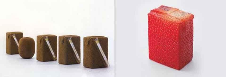 Genius Packaging Designs Packaging Design - 30 genius packaging designs