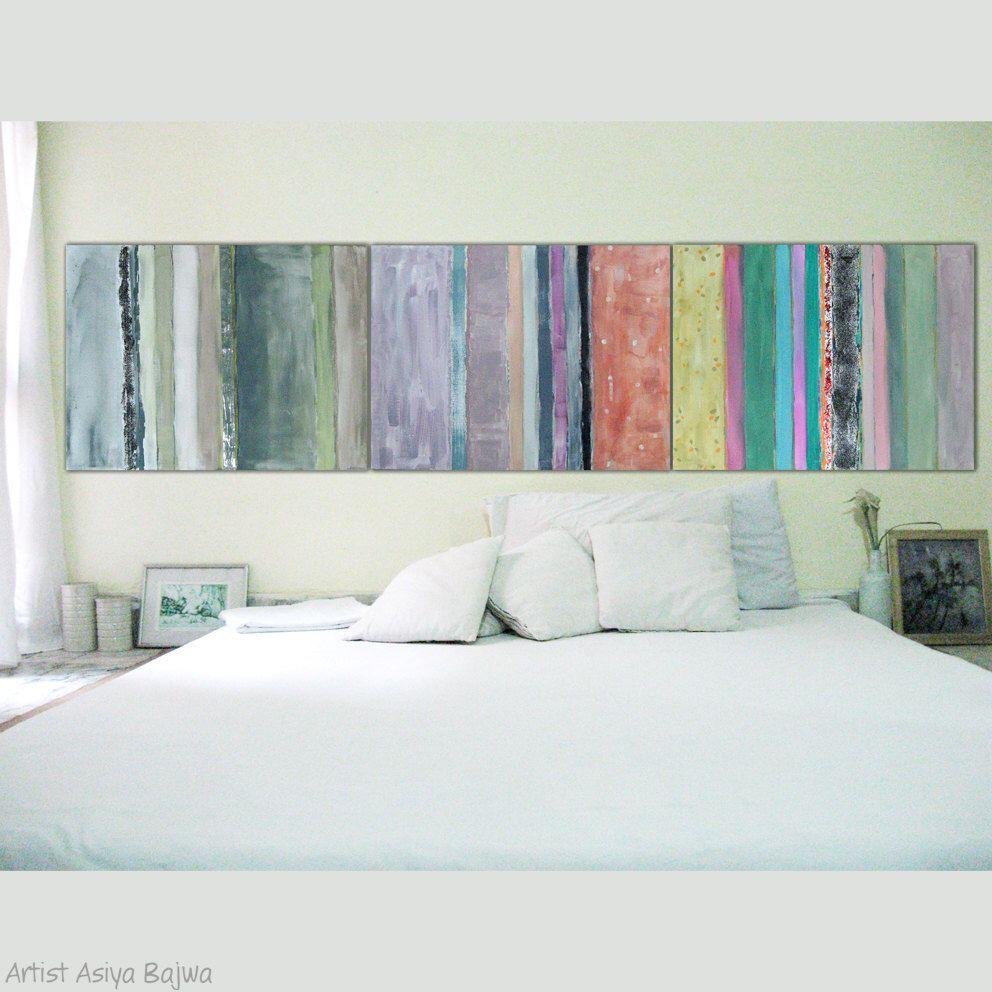 Art canvas painting wall art modern abstract art x