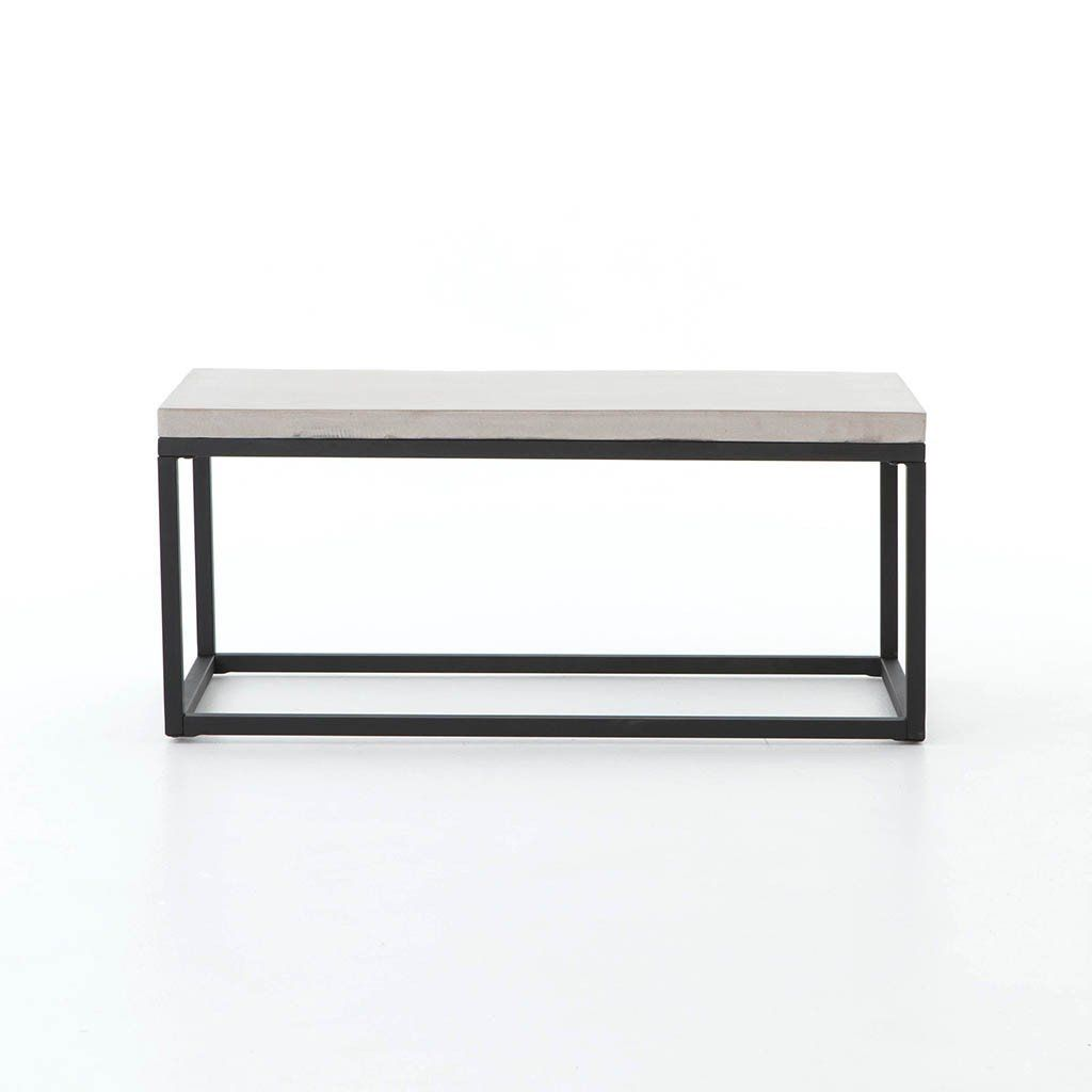 Maximus Coffee Table 40 Outdoor Coffee Tables Coffee Table