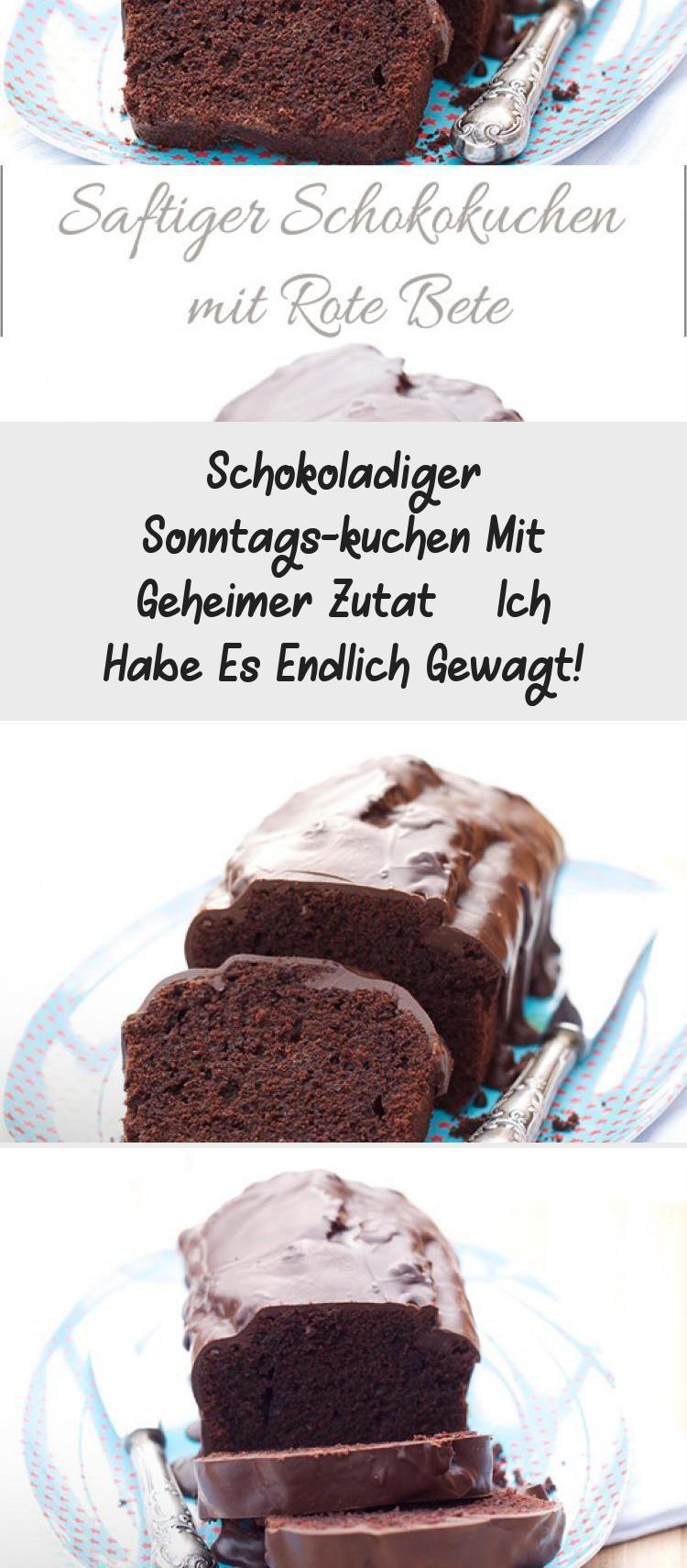 Kuchen Nicht Durch Trotzdem Essen