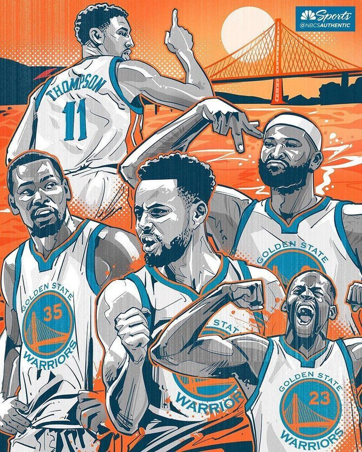 I am BACK! basketball Nba basketball art, Basketball