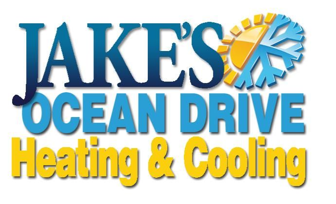 Since 1984 Jake S Heating Cooling Has Been Providing Top