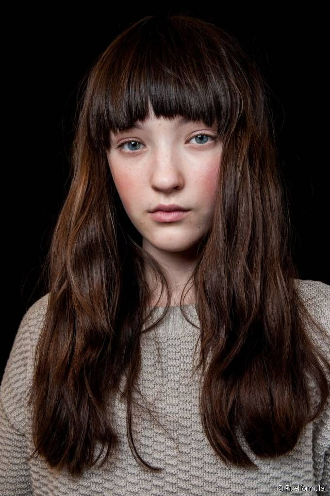 French Brown Hair Lovely Locks Pinterest Hair Hair Color And