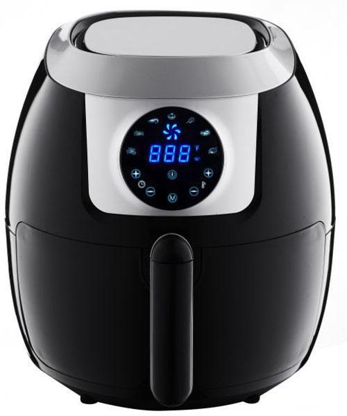 قلاية امجوى بدون زيت Samsung Gear Watch Stuff To Buy Wearable