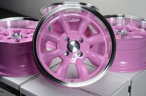 I want these!! pink rims! #pinkrims I want these!! pink rims! #pinkrims I want these!! pink rims! #pinkrims I want these!! pink rims! #pinkrims I want these!! pink rims! #pinkrims I want these!! pink rims! #pinkrims I want these!! pink rims! #pinkrims I want these!! pink rims! #pinkrims I want these!! pink rims! #pinkrims I want these!! pink rims! #pinkrims I want these!! pink rims! #pinkrims I want these!! pink rims! #pinkrims I want these!! pink rims! #pinkrims I want these!! pink rims! #pinkr #pinkrims