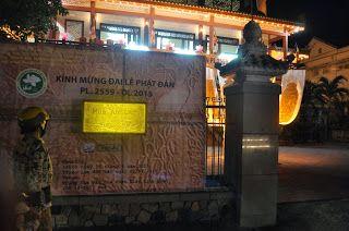 """Việtnam Trúc Chỉ Art: Triển lãm nghệ thuật thị giác : """"Mùa An Lạc""""/ Visu..."""