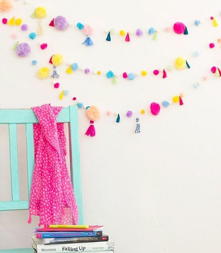 Fun365 Craft Party Wedding Classroom Ideas Inspiration Diy Room Decor Cute Diy Room Decor Easy Diy Room Decor