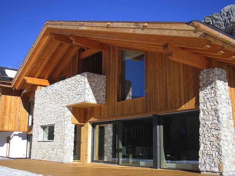 haus steinfassade fenster architektur efh pinterest steinfassade h uschen und hausbau. Black Bedroom Furniture Sets. Home Design Ideas