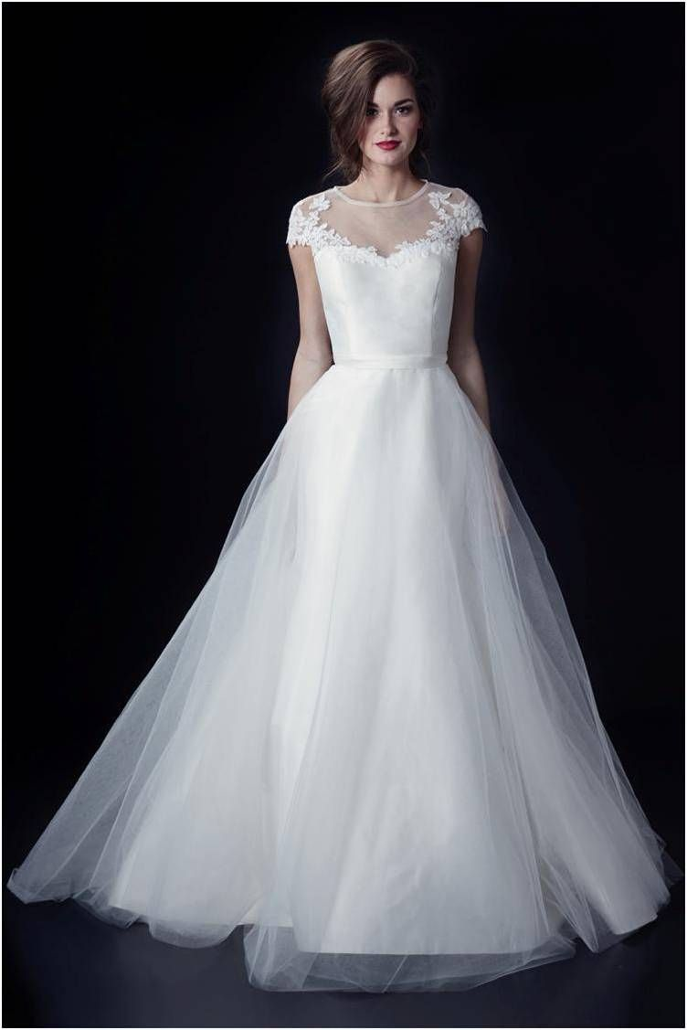 Best wedding dresses for wedding dress dress collection and