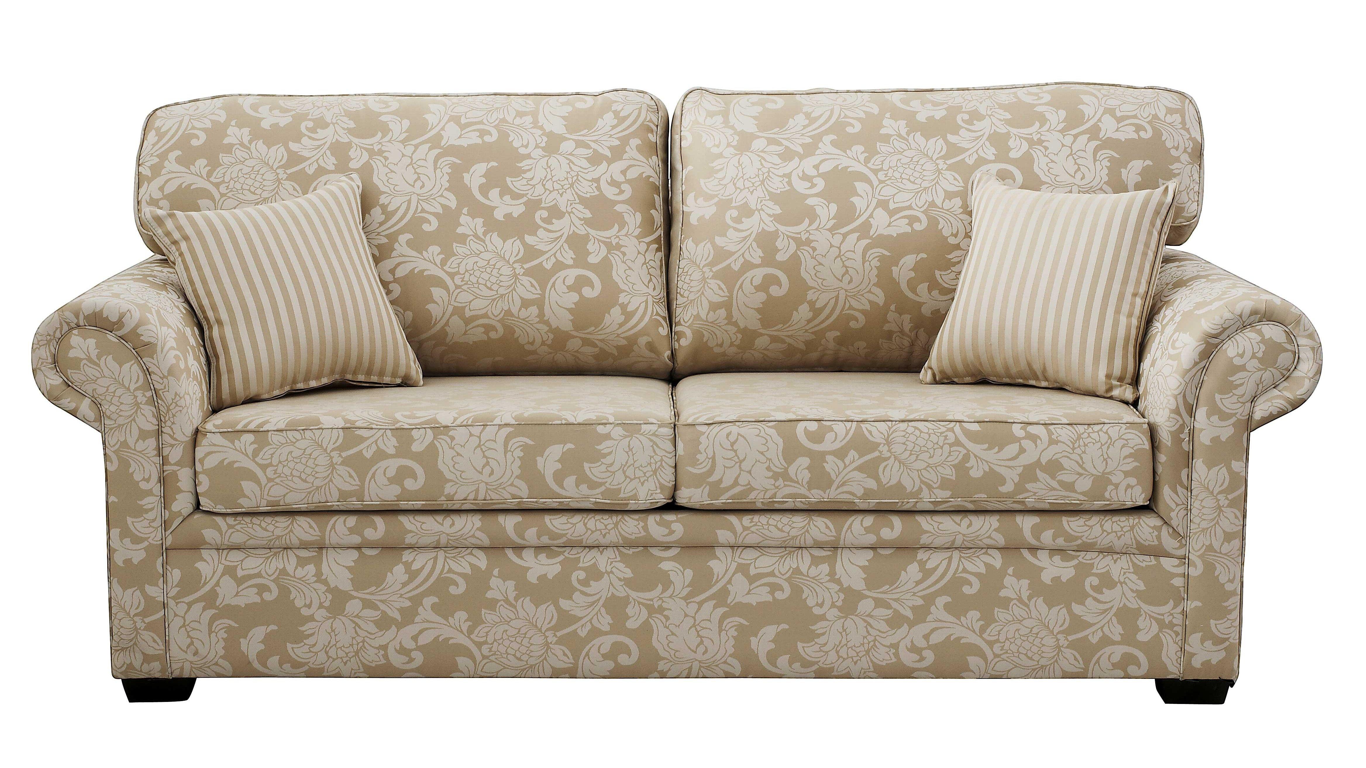 Cooper Sofa Harvey Norman Sm Bacoor Bed Beds Brokeasshome