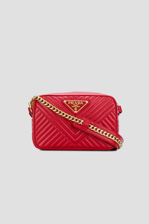 2d5a03b0ba4b Entdecken Sie wunderschöne Klassiker von edlen Designer-Taschen über  hochwertige