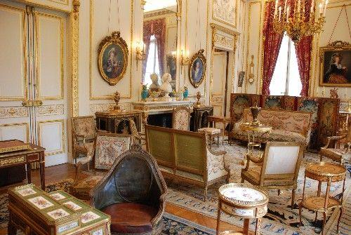 Meubles fin 19eme recherche google french interiorshouse