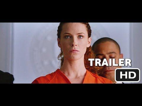 Lesbian Spy Official Trailer Hd Roseluisa
