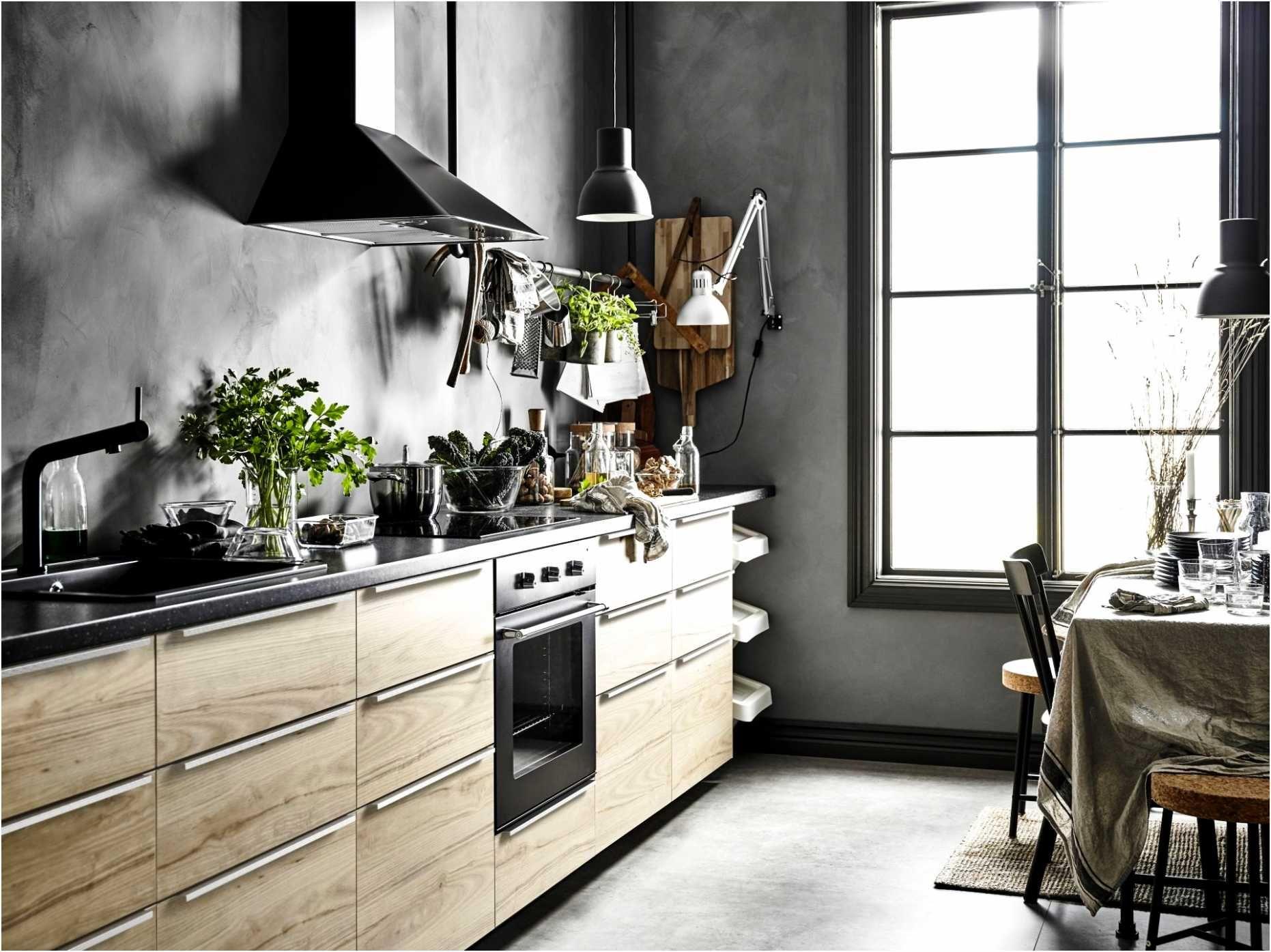 Ikea keuken plinten monteren #ikeakeukenplintenmonteren home