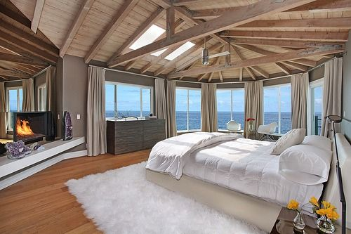 Interiors also tumblr beautiful homes pinterest rh