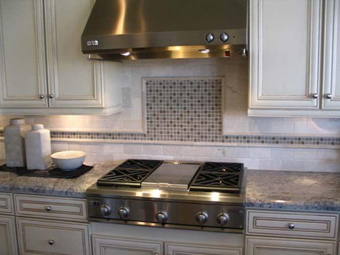 Modern Kitchen Backsplash Pictures Kitchen Backsplash Designs