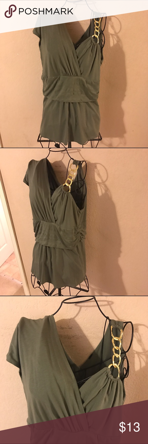 🎉Sexy party top size 1X look🎉 Cute sexy going out top ? Tops Blouses