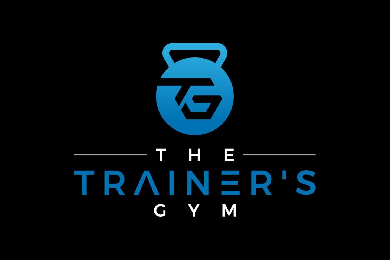 The Trainer's Gym In Richardson TX Vagaro Fitness