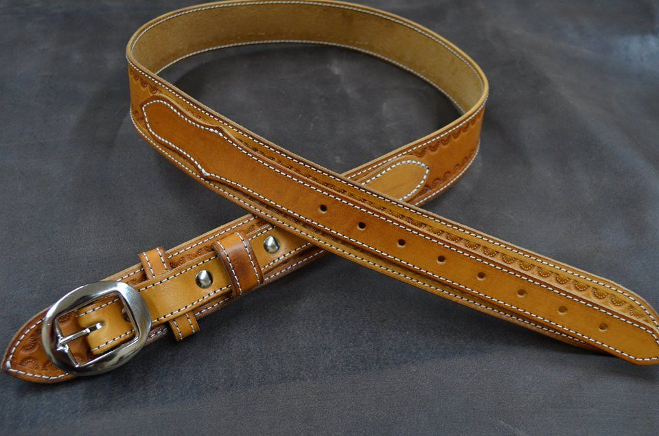 ranger belts handmade ranger belts leather belt leather leather 9514