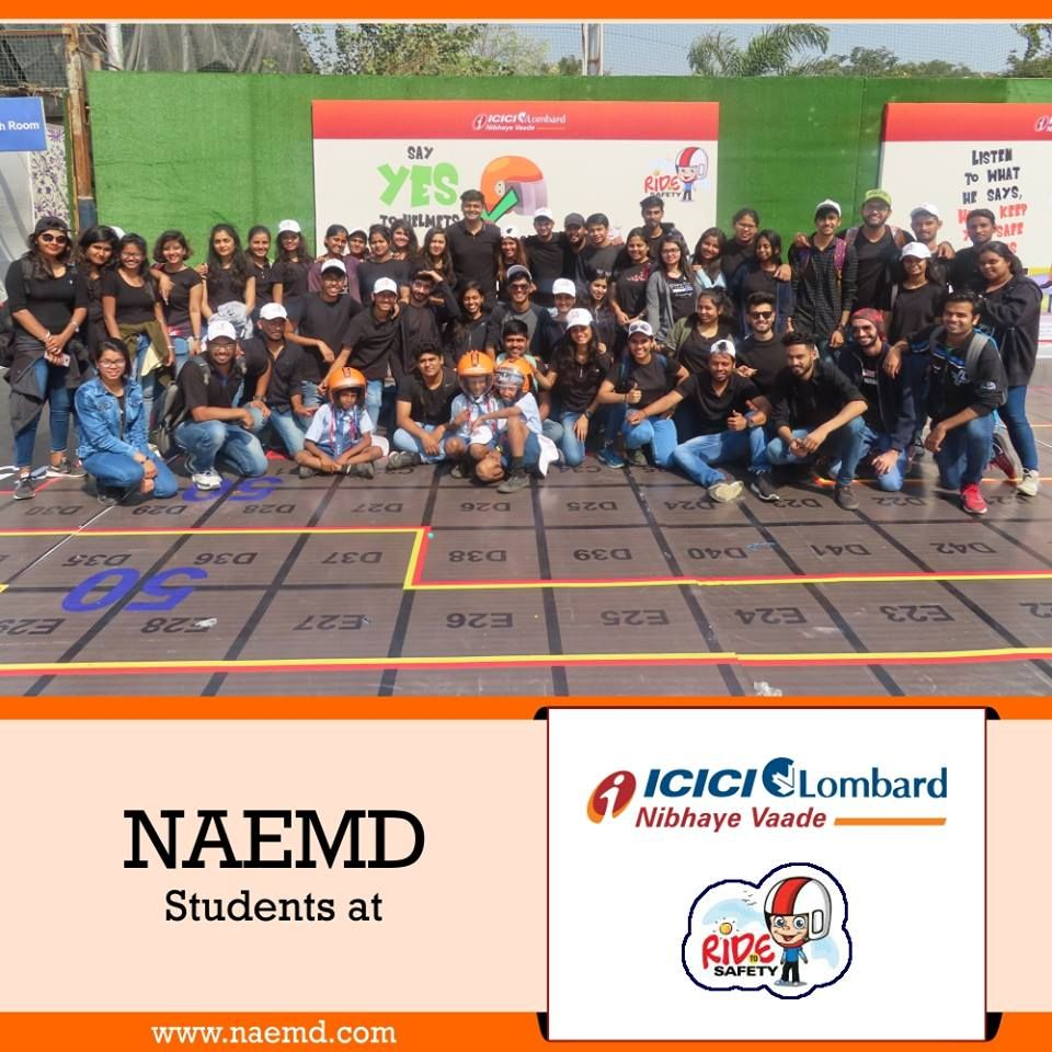 Pin by National Academy of Event Mana on NAEMD Asia's Best