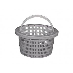 Pool Spare Part Skimmer Basket Pool Spare Parts Pinterest