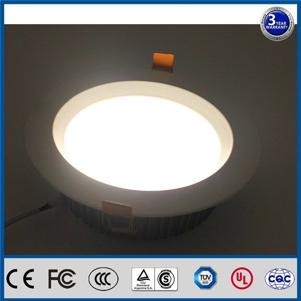 Epistar Chips High Cri 80 Ce Rohs 10w Downlight In Denmark Image Of Epistar Chips High Cri 80 Ce Rohs 10w Downlight Downlights Led Panel Light Led Down Lights