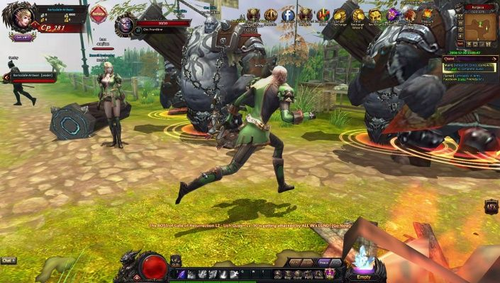 Nidia Is A 3d Free To Play Browser Based Bb Role Playing Mmo Game Mmorpg Mmo Games Mmo Free To Play