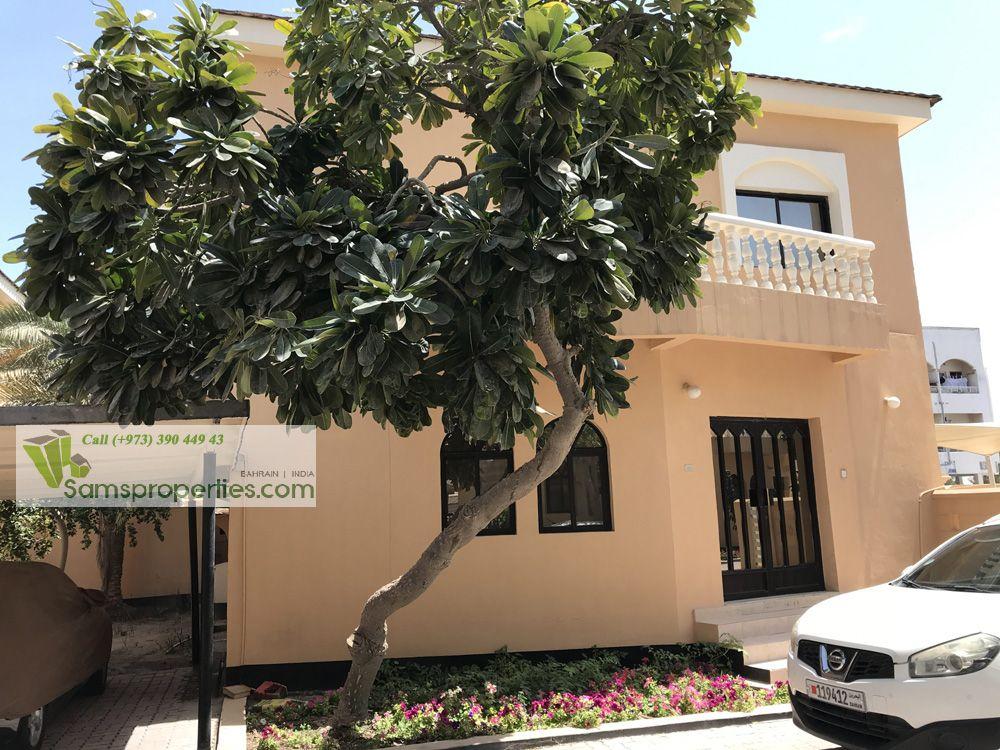 13 Villa Rent In Bahrain Photos Ideas Luxury Villa Villa Rent