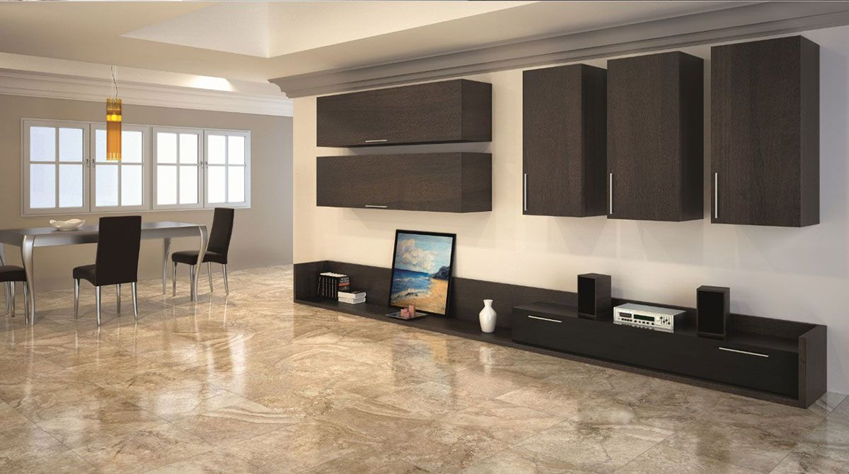 CeramicDirectory have a large Amount of VITRIFIED TILE ...