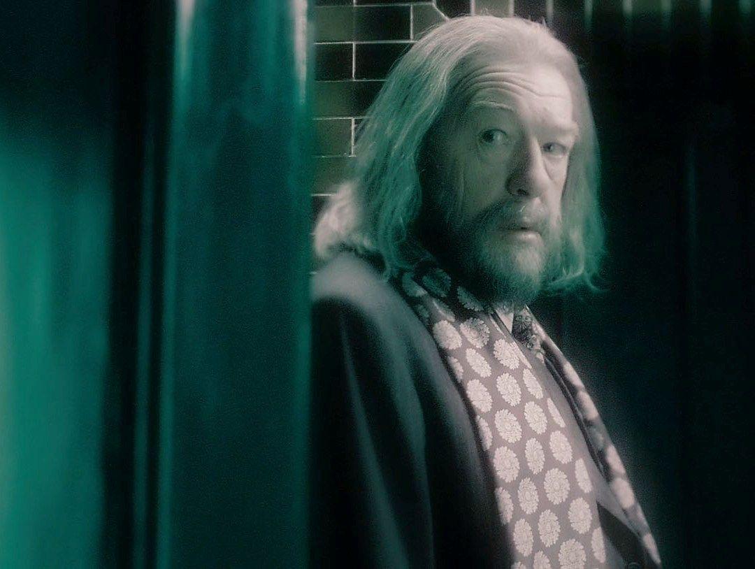 Albus Dumbledore Albus Dumbledore Images Albus Dumbledore
