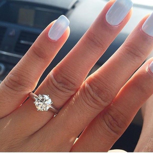 jewellery rings pawn kubiyige wedding ideas shop engagement