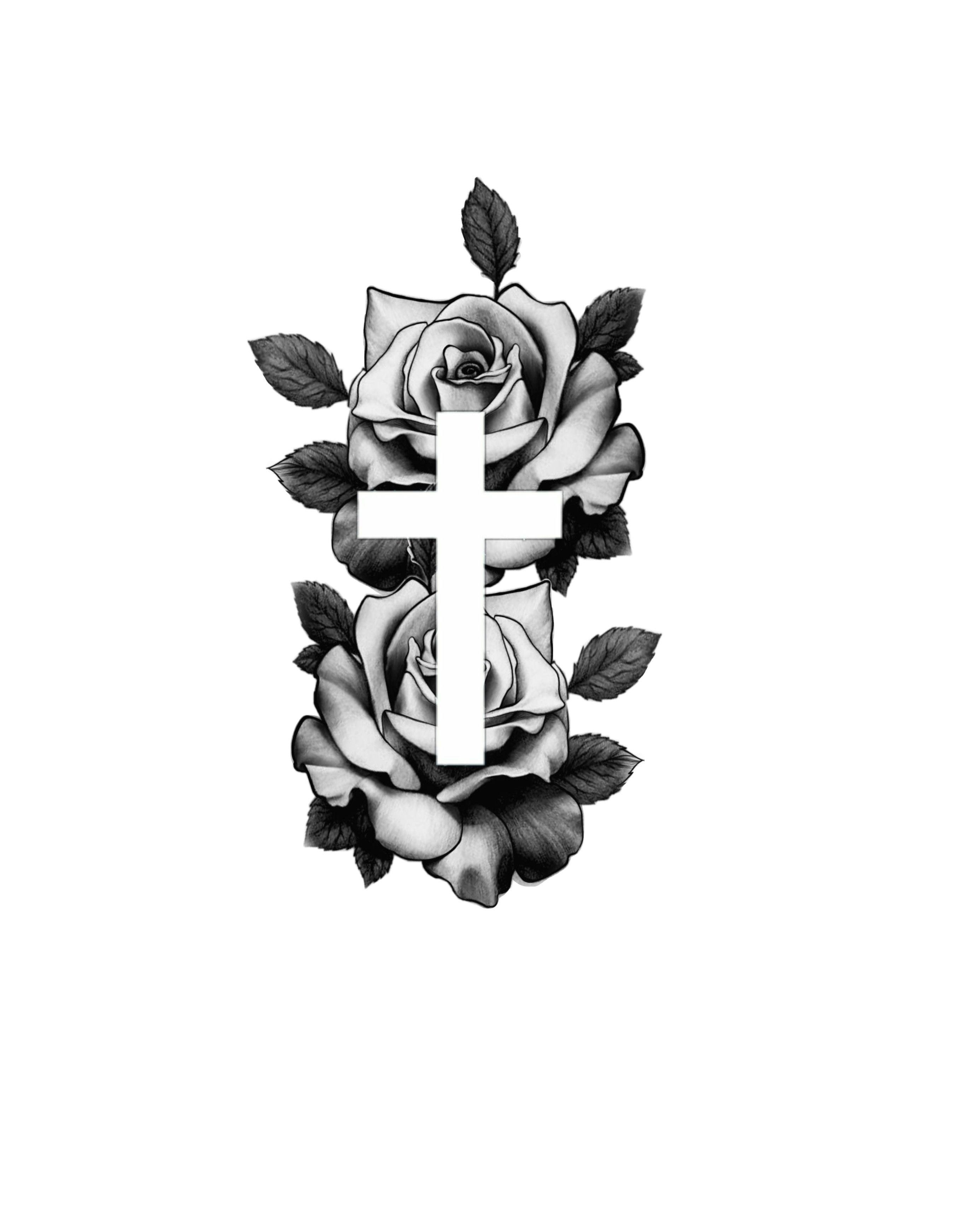Criei Algo Incrivel Com Picsart De Uma Olhada Https Picsart App Link G Em 2020 Tatuagem Masculina Antebraco Tatuagem Masculina Braco Tatuagem De Frases No Antebraco