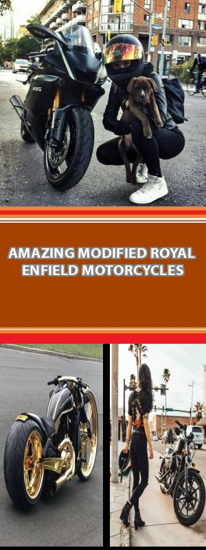 Motorcycle SVG Figurine Recycled Model Toy on Wheels for Biker Art Objec for Adult Bachelor Party Fathers Day Gift Boyfriend Birthday 3049 Me gusta 11 comentarios  MOTORC...